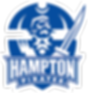 Hampton Team Logo.png