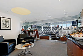 Soldier_Field_Executive_Suite__f5af03a6-