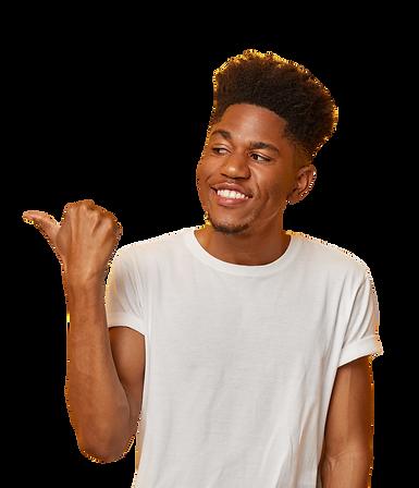 Black teen male copy.png
