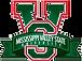 Mississippi_Valley_State_Athletics_logo.png