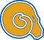 Albany_State_University_Golden_Rams_(logo).png
