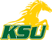Kentucky State.png