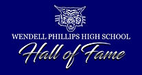 Wendell Phillips HOF Logo.jpg