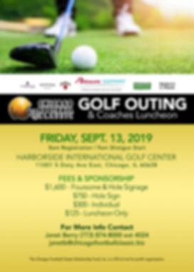 Golf Outing 2019.jpg