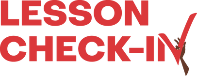 final logo with hand RED.png