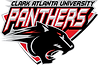 Clark Atlanta.png