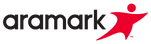 ARAMARK_LOGO Black Red.png