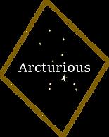 arcturious