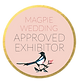 VWF Exhibitor Badge.png