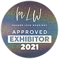 MLW_Badge_Mar_21_1-01 (2).png