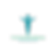 OCU Logo copy.png