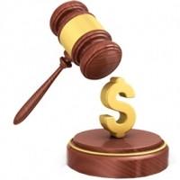Sete processos licitatórios fecham o mês de Novembro