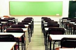 OSBr realiza pesquisa de alunos matriculados em escolas de municípios da região