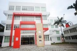 Economia superior a 73 mil para o município 10/11/2015