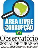 Representantes do OSBr apoiam Observatórios de Tubarão e Imbituba