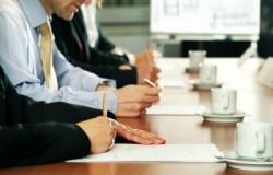 Eleição da nova diretoria do Observatório Social de Brusque e Região acontecerá no dia 20 de maio