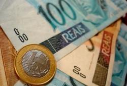 Confira os repasses federais destinados a Guabiruba e Botuverá em 2013