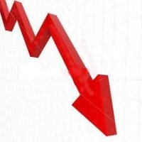 Mesmo com aumento de salário, setor de empregados domésticos sofre queda