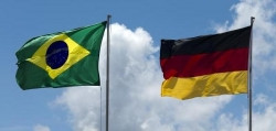 Prefeitura de Brusque envia ofício de resposta referente a viagem de comitiva à Alemanha