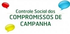 OSBr inicia o monitoramento dos compromissos de campanha da atual Gestão Pública municipal de Brusqu
