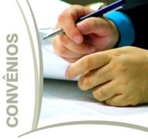 Confira os repasses federais destinados aos convênios firmados com o Município de Brusque