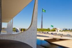 Brusque recebe quase R$ 40 milhões de verba federal em 2012
