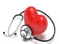 OSBr formaliza Comissão de Acompanhamento da Saúde