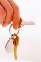 Confira os imóveis alugados pela Prefeitura e Governo do Estado em Brusque