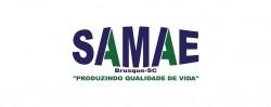 Samae realiza oito processos licitatórios na terceira semana de novembro