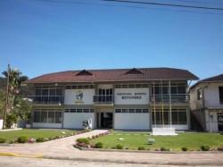 Empresas são contratadas por inexigibilidade e dispensa de licitação em Botuverá