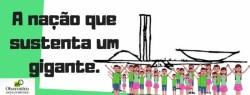 Conheça um pouco as mordomias do Senado Brasileiro