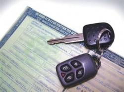 OSBr envia ofício ao Samae solicitando informações sobre o processo licitatório 031/2013