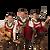 Zillertaler Edelweiss Trio