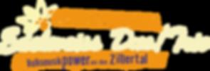 Logo_1 Duo Trio.png