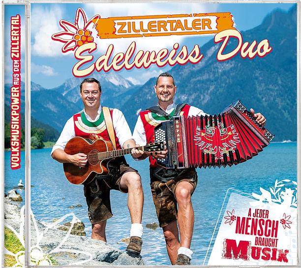 CD Box 5 Edelweiss Duo.jpg