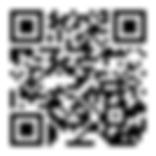 QRCode_regcliente.png