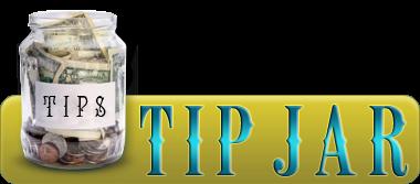 tip-jar.png