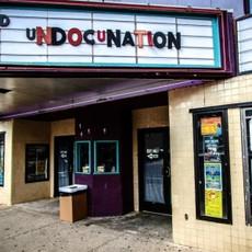 Program: UndocuNation