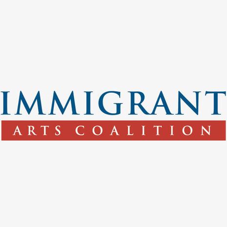 Immigrant Arts