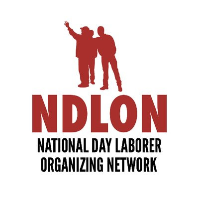 National Day Laborer Organizing Network (NDLON)