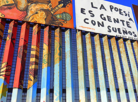 Organization Spotlight: Al Otro Lado