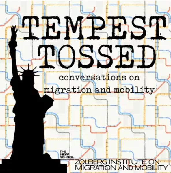 Resource: Tempest Tossed