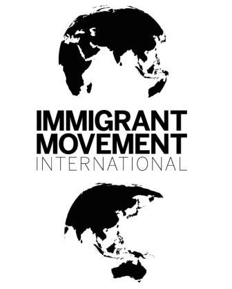 Immigrant Movement International