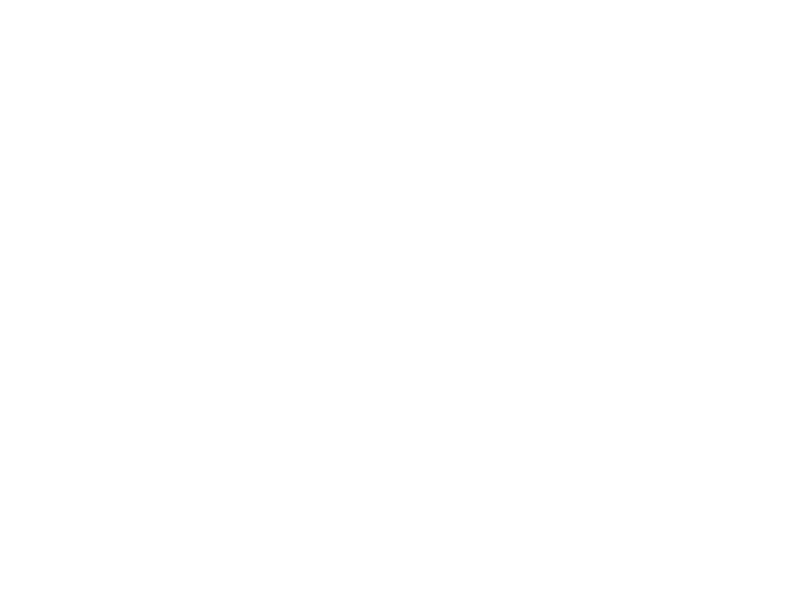 evergreenspaLOGO#1WATERMARK.png