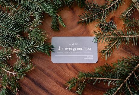 Evergreenspa-9604 - Copy.jpg