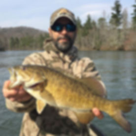 Asheville-Nc-Spring-Fishing-is-On-The-tr