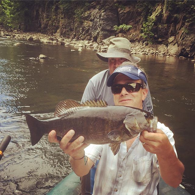 Asheville-North-Carolina-area-fishing-is