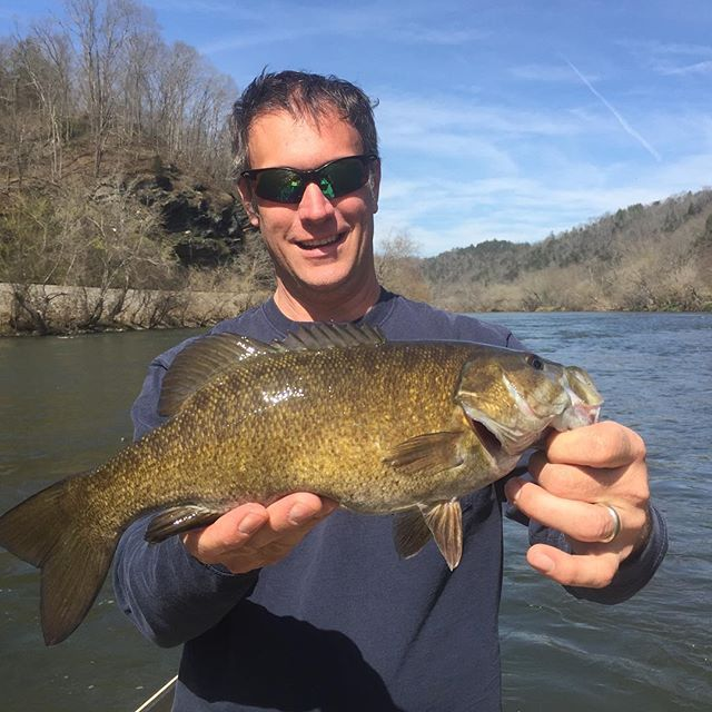 Asheville-North-Carolinas-fishing-has-re