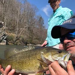 Asheville-area-rivers-and-streams-are-al