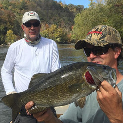 Fall-fishing-is-on-fire-throughout-weste